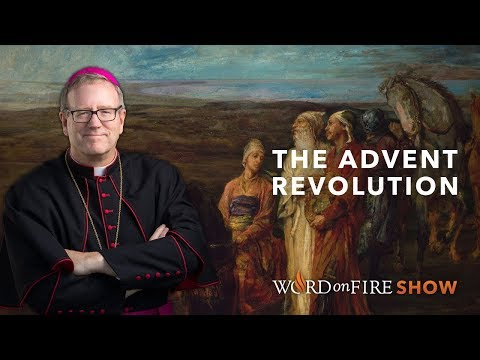 The Advent Revolution