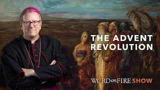 The Advent Revolution