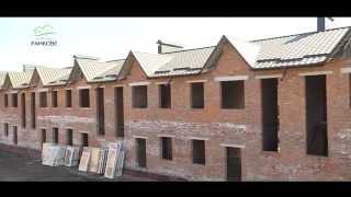 Ранкове - житловий комплекс у Хмельницькому(http://rankovyi.com.ua/, 2015-04-03T13:15:59.000Z)