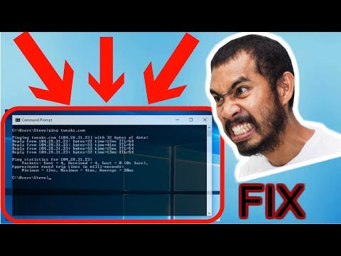 How To: fix (disable) random Microsoft Office CMD pop-up in Windows 10!!!