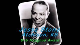 2011 Bob Hapgood Award - Jesse Stone - Atchison, KS - 30sec