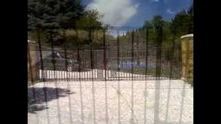 A1 Fence And Gate Repair - Denver Co - 303-218-0706 Ornamental Iron