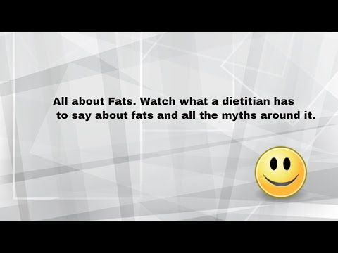 All you need to know about FATS