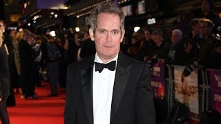 'The Night Manager's' Tom Hollander Joins 'Baptiste' From 'The Missing' Producer