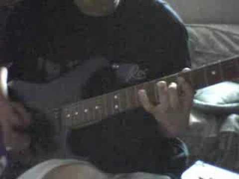 An invitation urbandub guitar cover youtube an invitation urbandub guitar cover stopboris Choice Image