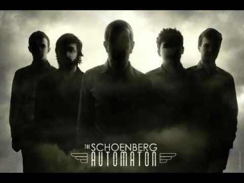 The Schoenberg Automaton - Vela Full album