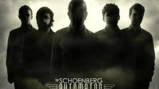 The Schoenberg Automaton - Vela Full album