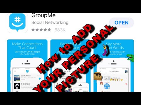 How to delete a post in groupme