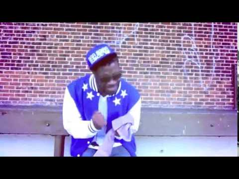 AFOLABI - FEEL SO GOOD Official Music Video Island Def Jam Europe Afolabi Music Group