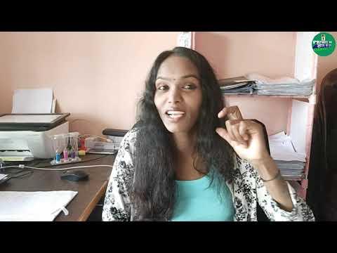 Myntra Job Available | Jobs in Bangalore |10th,12th pass fail job | job in Kannada |