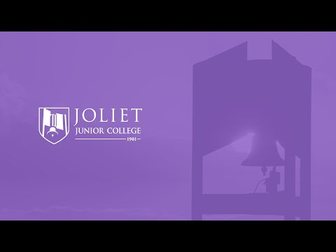 Joliet Junior College - Virtual Celebration - August 2020