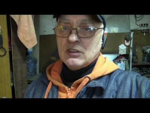 Ремонт карбюраторов по почте сроки и оплата