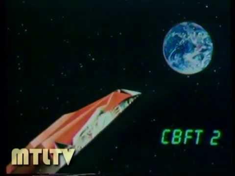 Identification CBFT-2