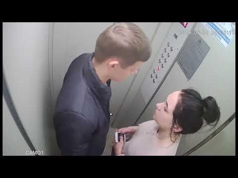 (Лучше не смотреть ничего интересного! криминала никакого нет!) Опять помешала камера.
