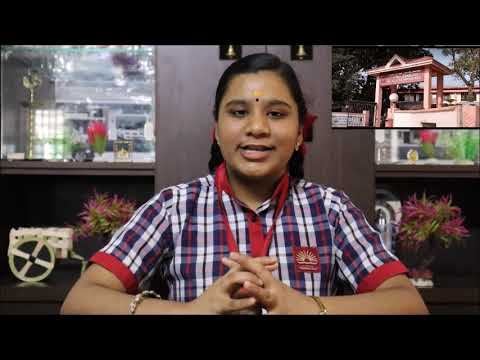 Awakened Citizen Programme - Ananya Shares her Experience