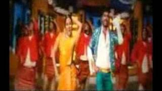 Download Mambalama Mambalam.avi MP3 song and Music Video
