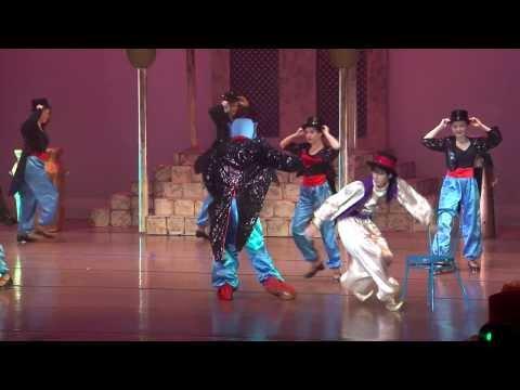 Valerie Lissette Aladdin  v3