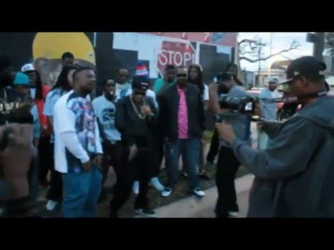 Dilly Da Dillinger 225 to 504 part 4