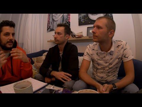 #01 WAPNIAK COIN (WAP) - wywiad [www.btcpolska.com]