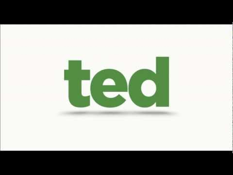 TED-Donner Song