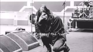 vuclip chrissy costanza (2016) ENJOY!!!!