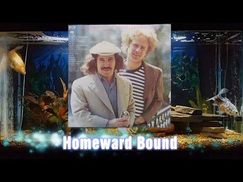 Kathy's Song   Simon And Garfunkel   Simon And Garfunkel's Greatest Hits   11