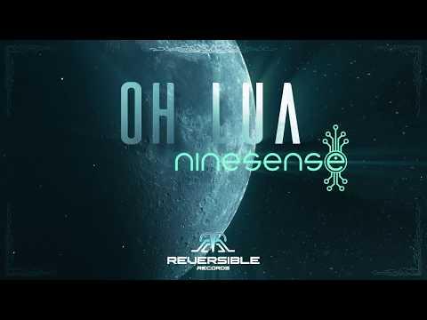 Ninesense - Oh lua EP - Promo video