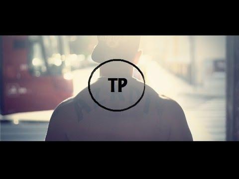 Project 46 - Beautiful It Hurts (TP)
