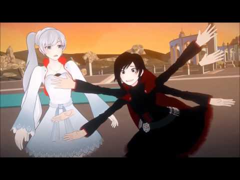 rwby-amv---na-na-na---my-chemical-romance-(requested-by-musicnerd-and-fox-girl)