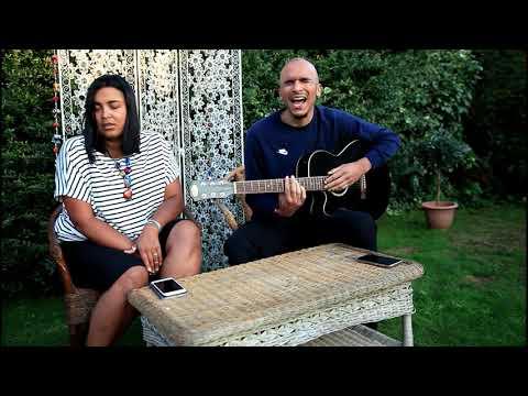 Chai Larden & Ben Hibbert   Feels