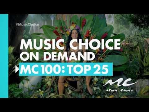 MC 100: Top 25 of 2013