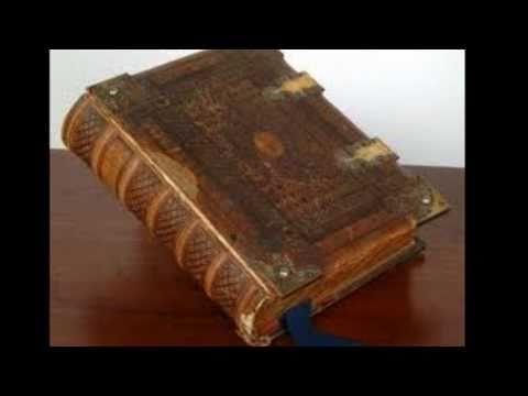 'Family Bible' - Ricky Van Shelton.