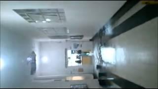 Se desploma techo de la Facultad de Derecho de la Universidad Nacional de Colombia