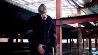 D.Y - Гологдол (Official Music Video Clip)