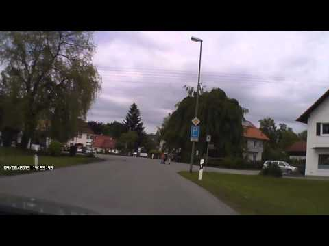09 Friedberg - Fussen