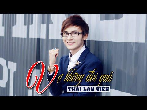 [Nonstop DJ 2014] Vợ Không Đòi Quà Remix - Thái Lan Viên (Tuyển tập nhạc Vũ Trường)