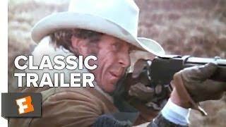 Tom Horn (1980) Official Full online - Steve McQueen, Linda Evans Movie HD