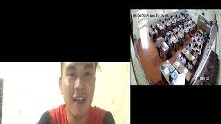clip thông tin cô giáo đánh học sinh lớp 2 tại hải phòng