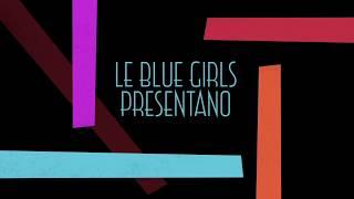 "BLUE GIRLS DRAMA - ep.1 ""La Divisa"""