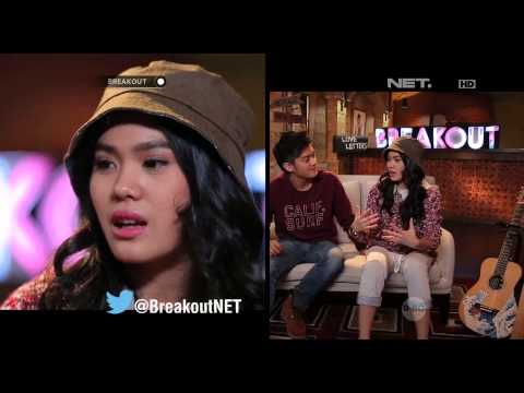 Breakout NET Friendzone - 1 April 2015