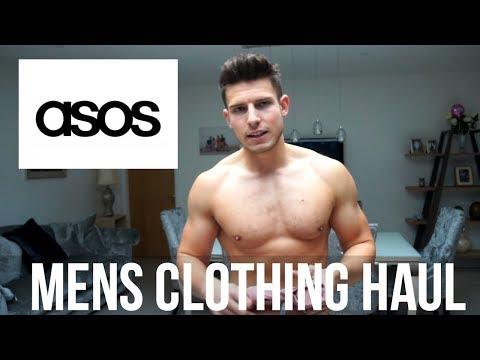 huge-asos-men's-clothing-haul-|-autumn-2017-(£300+)