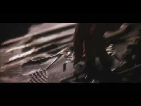 Hakkuh / Hakken Dance Mexico / Reptilian Army ( Edition Terror/Alien)