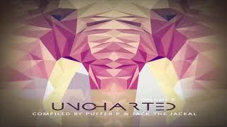 VA - Uncharted, Vol. 10 [Full Compilation]