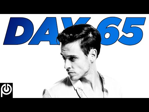 90 Days To Freedom From Porn Addiction: Day 76 from YouTube · Duration:  4 minutes 5 seconds