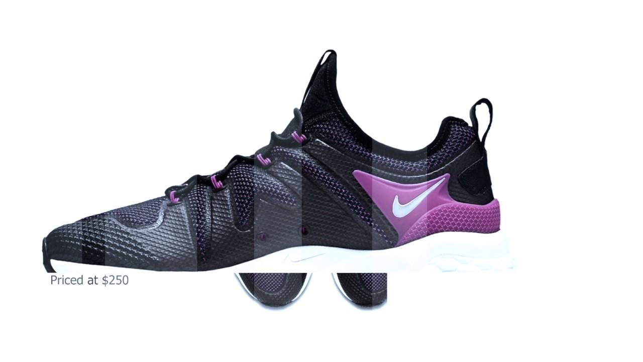 bbf690d7b32c NikeLab Air Zoom LWP x Kim Jones