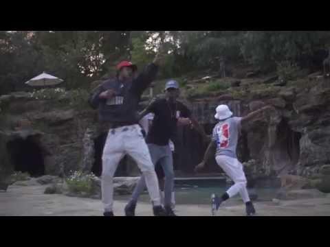 kills it in drake 39 s backyard shelovesmeechie youtube music lyrics