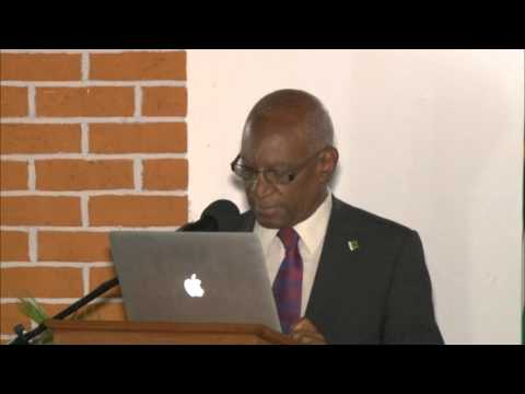 Government's Plan for Financing of Projects post Erika