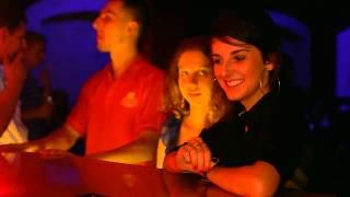 Klub Pomarańcza Bielsko-Biała - Project X - druga edycja już: 20.10.2012
