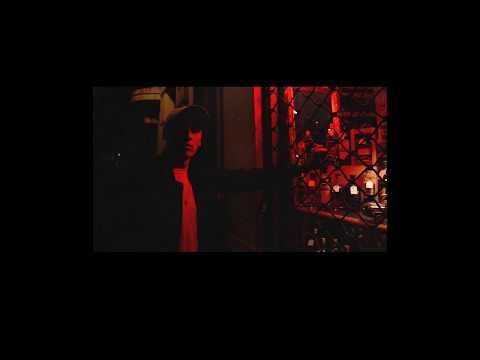 Bless - Escuridão feat Mariana