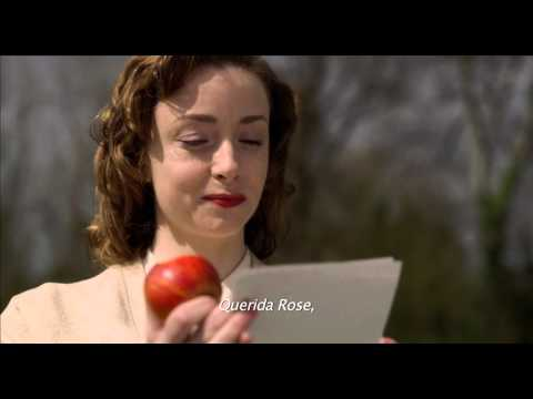 BROOKLYN Un amor sin fronteras- Trailer Oficial